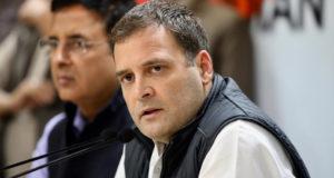 751072-rahul-gandhi-new-twitter