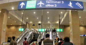751887-airportdelhi