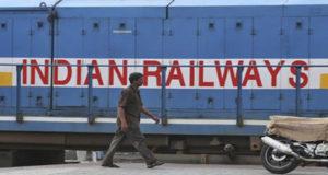 752308-railway900