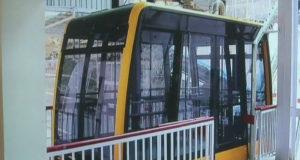 754493-vaishno-devi-bhairon-ropeway