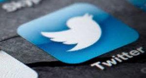 754958-twitter