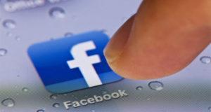 755269-facebooklife