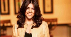 757640-ekta-kapoor-mother