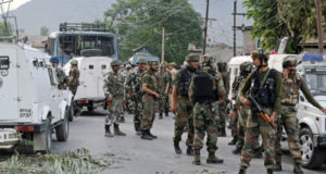 CRPF-CO-ASP-DSP-SHO-among-17-injured-in-mob-militant-attack-in-Pulwama