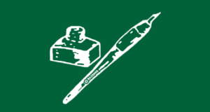 Flag_of_the_JKPDP