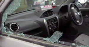 Jammu-and-Kashmir-Blast-at-Ghanta-Ghar