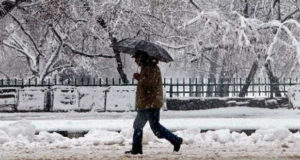 Rain-snow-in-Kashmir-and-Himachal_Rising-Kashmir-600