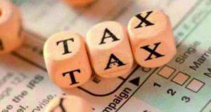 Tax-784x441