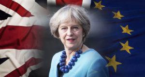 brexit-717550