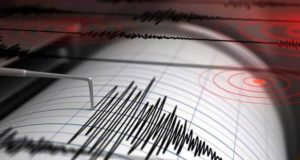 earthquake-generic_650x400_71505899871