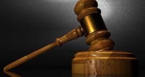 764501-judge-pixa