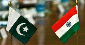 765995-india-pakistan