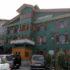 Jamaat-Office