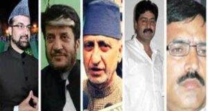 Kashmir-separatists-new-copy