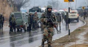 Kashmiri-youth_d