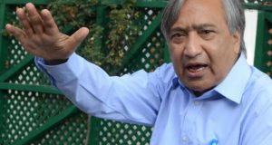 Mohammad-Yousuf-Tarigami-on-Sep-28-2016