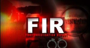 fir-first-information-report-arrest