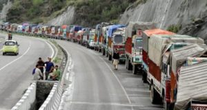 jammu-srinagar-highway-min