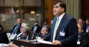 pakistan-fo-spokesperson-dr-faisal-s-personal-twitter-account-suspended-1550607305-3679