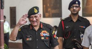 769564-army-chief