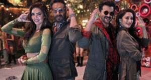 769576-total-dhamaal-song