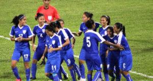 770472-621396-indian-womens-football-team-twitter