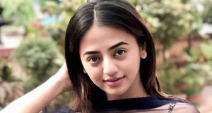 771585-helly-shah