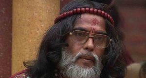 772311-swami-om-lok-sabha