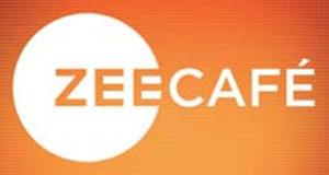 772654-zee-cafe