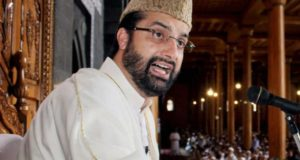 Mirwaiz-Umar-Farooq-PTI-1552647780