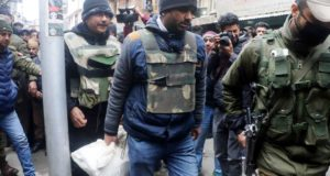 National-Investigation-Agency-NIA-on-Tuesday-raided-the-Maisuma-residence-of-Jammu-and-Kashmir-Liberation-Front-JKLF-chief-Yasin-Malik-4