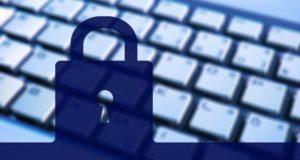 Online-Security-784x441
