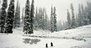 Rain-snow-in-Kashmir-and-Himachal_NDTV-600 (1)