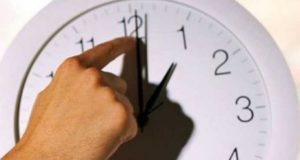 time-change-696x364