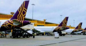vistara-flights