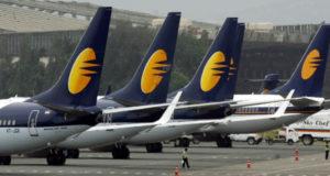777759-jet-airways