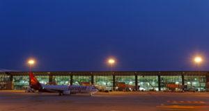 778725-bengaluru-airport1