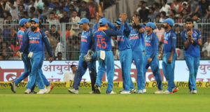 778903-629024-team-india-ians