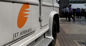 778986-jetairways