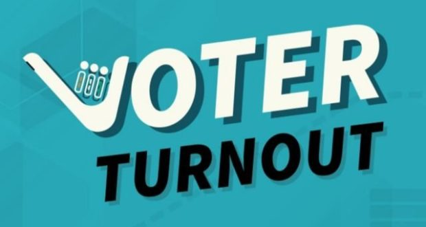 Election-Commission-has-launched-the-Voter-Turnout-App-640x480