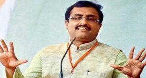 Madhav-18690390_6