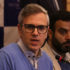 Omar-Abdullah-press-conference-in-Srinagar-4-1