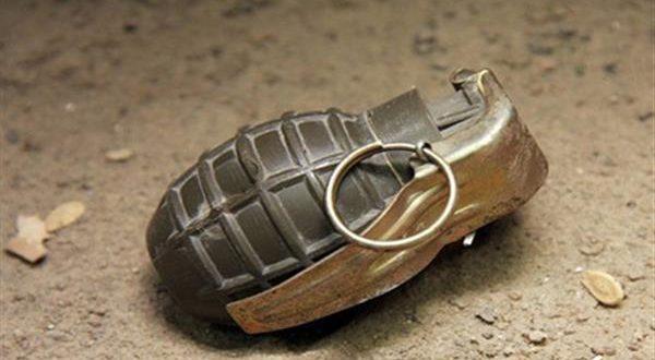 s_635945692684862546_Grenade-attack